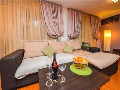 vanzare apartament superb 2 camere piata muncii Bucuresti
