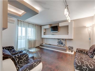 inchiriere apartament 2 camere p-ta victoriei Bucuresti
