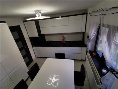 vanzare apartament lux 3 camere brancoveanu Bucuresti