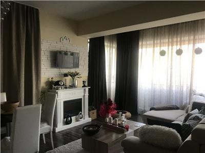 inchiriere apartament 2 camere barbu vacarescu floreasca Bucuresti