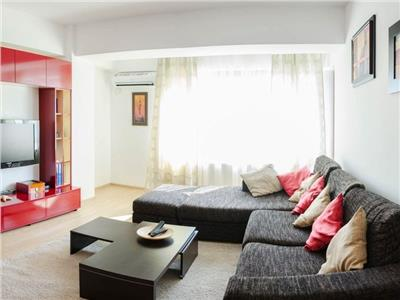 vanzare apartament lux 2 camere banu manta Bucuresti