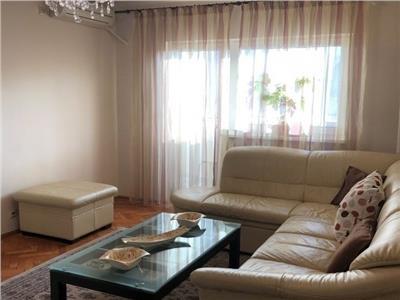 Apartament 4 camere Mosilor-Dacia-Eminescu