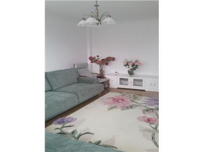 Vanzare apartament 2 camere  Arcul de Triumf