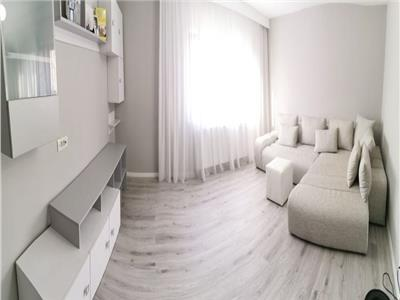 Vanzare Apartament Lux 3 Camere Brancoveanu