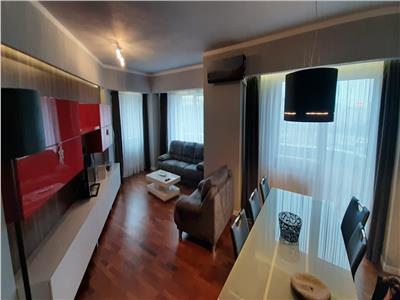 vanzare apartament 4 camere piata unirii ultracentral Bucuresti