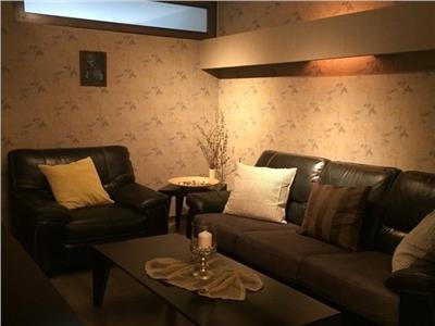 inchiriere apartament 4 camere 1 mai Bucuresti