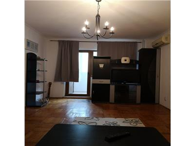 inchiriere apartament 2 camere , turda Bucuresti