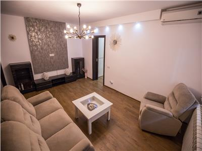 apartament 3 camere colentina recent renovat totul nou Bucuresti