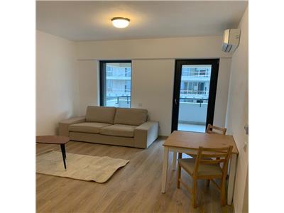 apartament 2 camere modern banu manta Bucuresti
