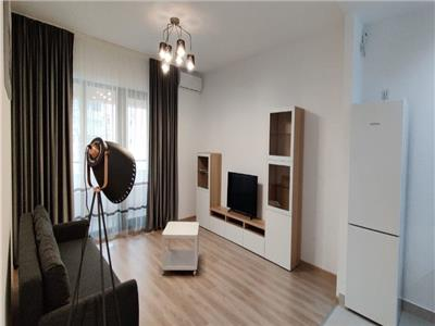 apartament 2 camere premium banu manta Bucuresti