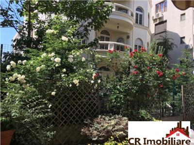 vanzare apartament 3 camere nordului Bucuresti