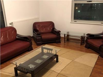 inchiriere apartament 3 camere lujerului Bucuresti
