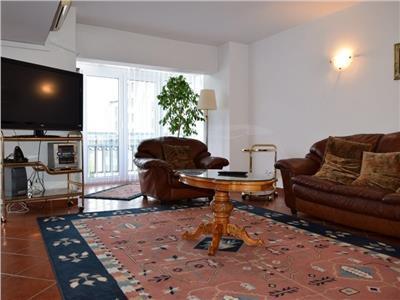 inchiriere apartament 2 Bucuresti
