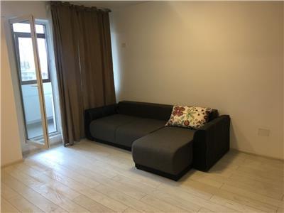 inchiriere apartament 2 camere militari residence rosu Bucuresti