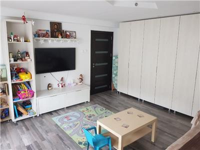 vanzare apartament 2 camere zona decebal piata muncii Bucuresti