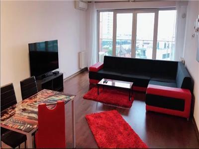 vanzare apartament 2 camere incity residence Bucuresti