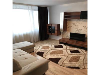 apartament cu 2 camere in zona tineretului Bucuresti