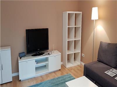 apartament 2 camere lux plaza residence Bucuresti