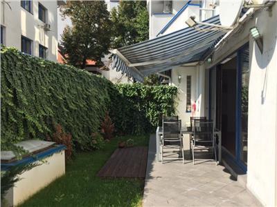 vanzare apartament 4 camere lux Bucuresti