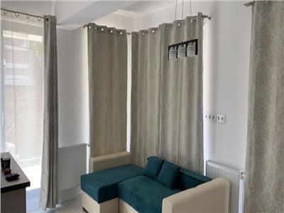 apartament 2 camere lux crangasi Bucuresti