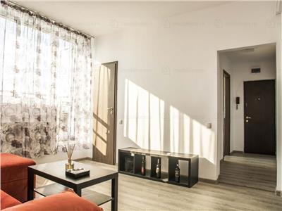 apartament grivita lux cu terasa mare Bucuresti