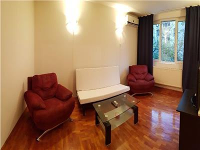 inchiriere apartament 3 camere drumul taberei Bucuresti