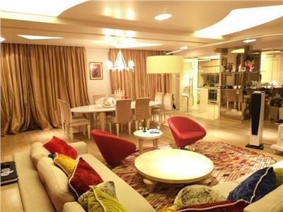 vanzare apartament lux dorobanti Bucuresti