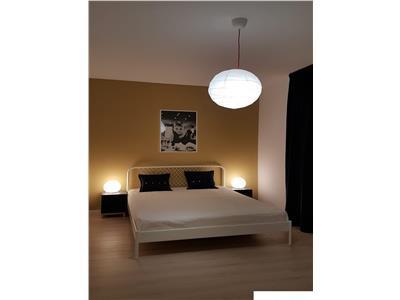 inchiriere apartament 3 camere floreasca Bucuresti