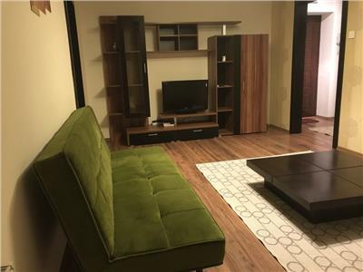 inchiriere apartament 2 camere gara de nord Bucuresti