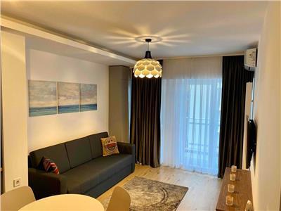 inchiriere apartament 2 camere modern floreasca Bucuresti