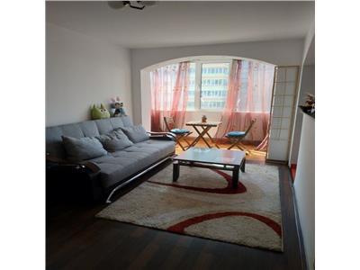 vanzare apartament 3 camere stefan cel mare Bucuresti