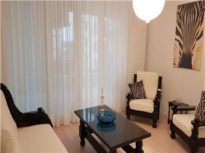 inchiriere apartament 3 camere lux floreasca Bucuresti