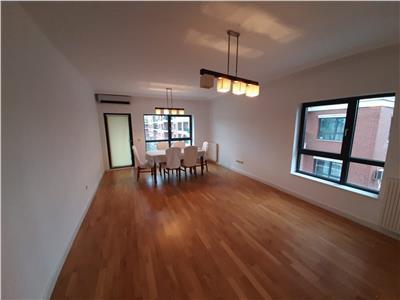 inchiriere apartament 3 camere emerald residence tei Bucuresti