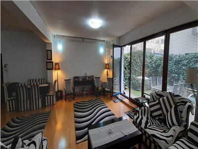 vanzare apartament 4 camere lux clucerului arcul de triumf Bucuresti