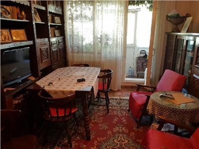 vanzare apartament 2 camere costin georgian Bucuresti