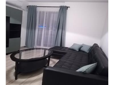 apartament 2 camere lux novum invest Bucuresti