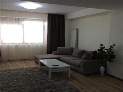 apartament 2 camere herastrau Bucuresti