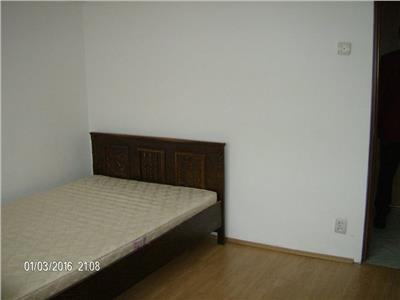 apartament 2 camere stefan cel mare lizeanu Bucuresti