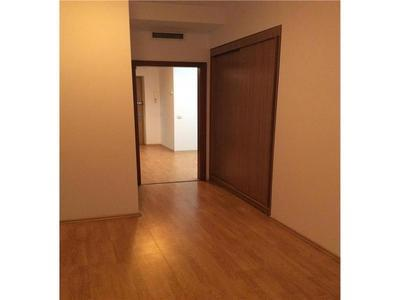 apartament 3 camere herastrau + parcare subterana+ boxa Bucuresti