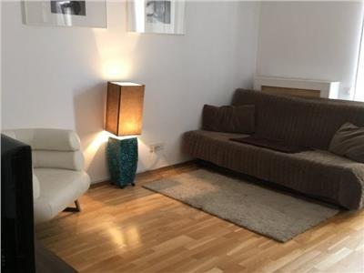 vanzare apartament 2 camere lux herastrau Bucuresti