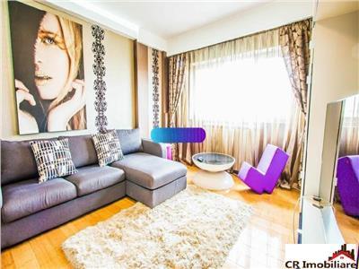 inchiriere apartament 2 camere superb unirii - fantani Bucuresti