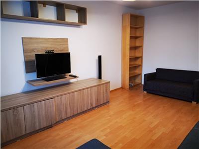 inchiriere apartament 2 camere dristor Bucuresti