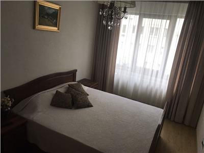 apartament 2 camere doamna ghica Bucuresti