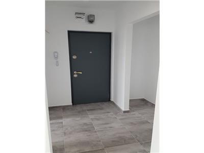 apartament 3 camere obor Bucuresti