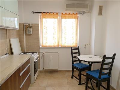 apartament 3 camere ferdinand Bucuresti