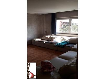 vanzare apartament 3 camere dna ghica Bucuresti