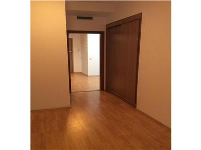 apartament 3 camere herastrau Bucuresti
