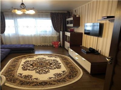 vanzare apartament 3 camere titulescu Bucuresti