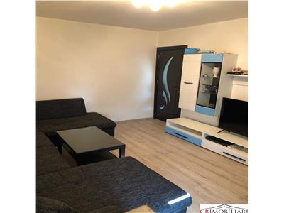 vanzare apartament 2 camere in zona  eroii revolutiei Bucuresti