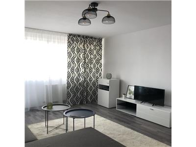 inchiriere apartament 2 camere in zona eroii revoluriei Bucuresti